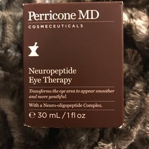 Perricone Neuropeptide Eye Therapy Luxury Size